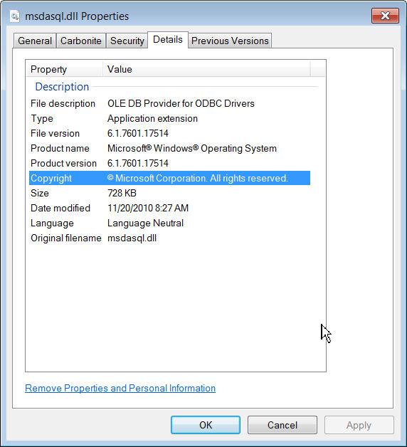 How do create a linked server to SQL Anywhere 16? - SQLA Forum
