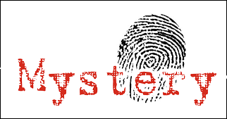 Mystery png