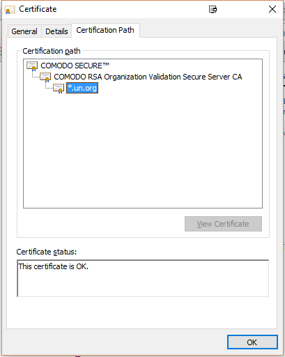 *.un.org certificate