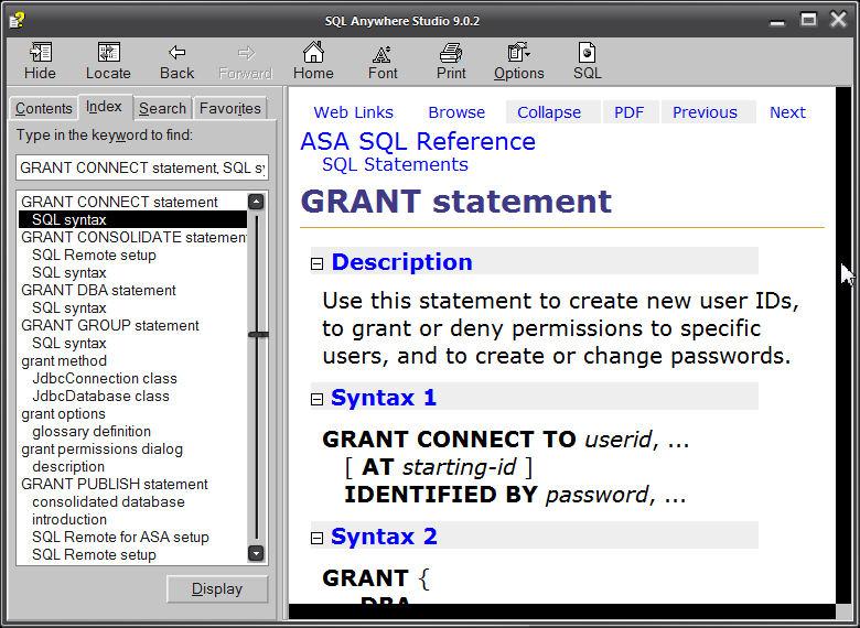 html help 微软出品的html help workshop制作chm文件的最佳工具,chm 文件是微软推出的基于 html 文件特性的帮助文件系统,以替代早先的 winhelp 帮助系统,在.